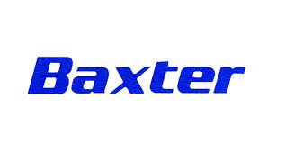 Baxter Farmaceutica