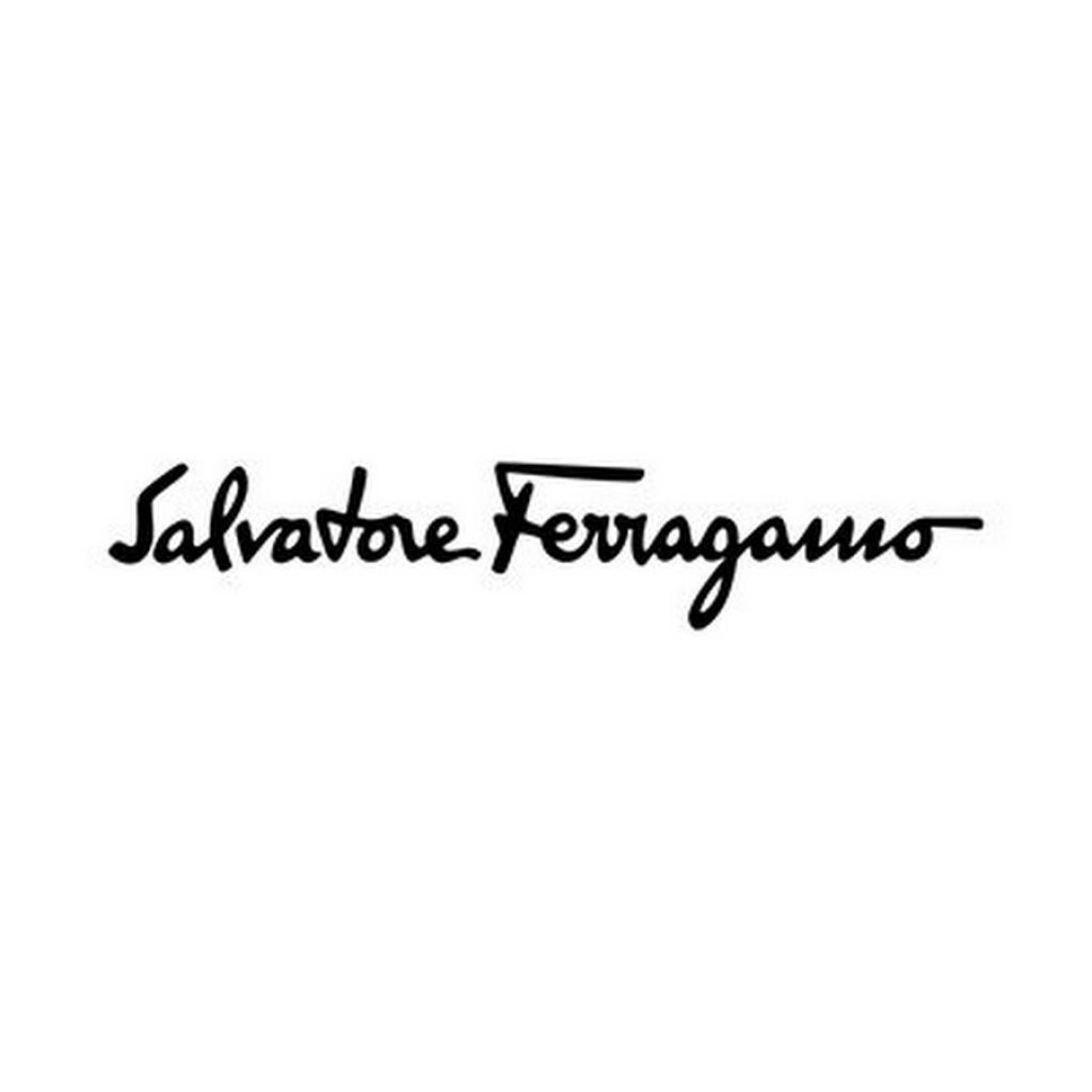Salvatore Ferragamo Firenze