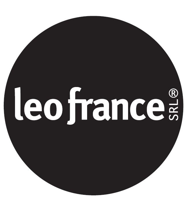LEO FRANCE FIRENZE