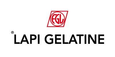 LAPI GELATINE S.P.A