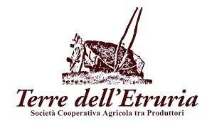 COOPERATIVA TERRE D' ETRURIA